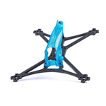 iFlight TurboBee 120RS V2 Micro FPV Racing Frame