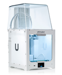 Ultimaker 2+ Connect Air Manager-pakke