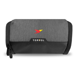 Torvol Field Sling Bag