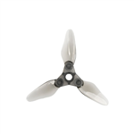 Dalprop Fold F3 Propell 4par/8st All Crystal Grey