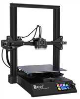 BIQU B1 3D-printer sort