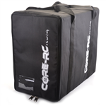Core RC Hauler Bag