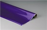Monokote Metallic Purple (0403)