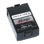 Hitec RF modul for Optic/Eclipse